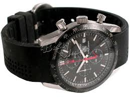 tag heuer carrera quartz chronograph replicaother watches tag heuer carrera quartz chronograph