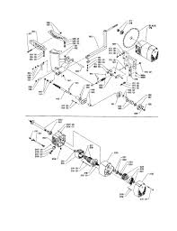 ridgid table saw r4510 owners manual switch wiring diagram r45101 Home Depot RIDGID Table Saw at Ridgid R4510 Wiring Diagram