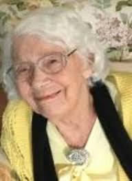 Priscilla Gray | Obituary | Vancouver Sun and Province