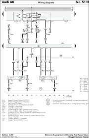 b7 rs4 fuse box mncenterfornursing com 2008 Audi A4 Stereo Wiring Diagram at 2006 Audi A4 Cabriolet Wiring Diagram