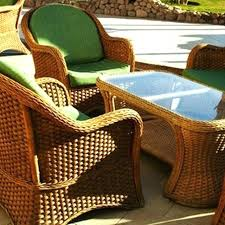 how to clean outdoor furniture cushions do you remove mold from lawn