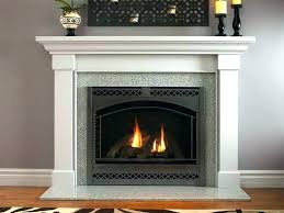 charming big electric fireplace fireplace black electric fireplace tv stand big lots