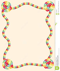 candyland border clip art. Interesting Art With Candyland Border Clip Art WorldArtsMe