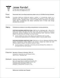 Server Resume Duties Enchanting Download Now Perfect Server Resume Job Duties Mold Example Resume