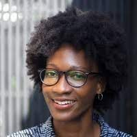 Akua Nyame-Mensah - Founder, Executive Leadership Coach - A.N.M. & Company  | LinkedIn