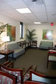 Elegant Medical Office Waiting Room Design Ideas Therapy Offices Extraordinary Medical Office Waiting Room Design