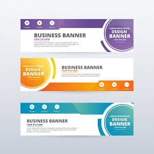banner design template free banner design oyle kalakaari co