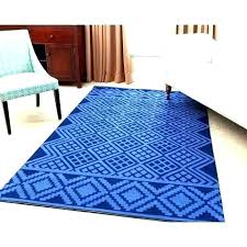 solid blue rug royal blue rugs solid color rugs royal blue rugs sophisticated bright blue area