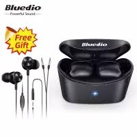 Buy <b>Bluedio</b> Top Products Online | lazada.sg