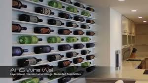 wall wine racks for art by collection rack wine youtube inspirations ikea metal uk canada target on metal wall wine racks art with wall wine racks for art by collection rack wine youtube inspirations