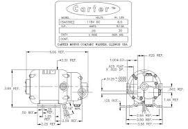 bodine emergency ballast wiring diagram sandropainting com philips advance ballast wiring diagram t5 454 photo al wire