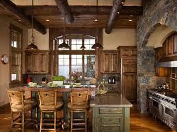 Full Size Of Home Decor:beautiful Home Decor Ideas New Home Decorating  Ideas Home Beautiful ...