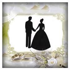 Id Dapatkan Frames Wedding Photo id Microsoft Store RrRvaX