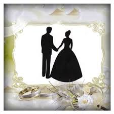 Wedding Id id Microsoft Frames Store Photo Dapatkan PqOTq