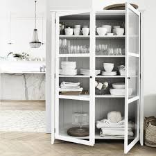 13 Cool Kitchen Display Cabinet On A Budget Home Design
