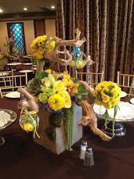 florist friday recap 8 4 8 10 truly