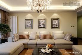 Pop Ceiling Border For Drawing Room Design Best Modern Living Room .