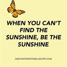 Daily Positive Quotes Cool A Daily Motivational Quote Can Change Your Life Daily Positive