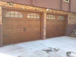 castle rock garage door repair door garage door parts garage door opener clear choice electric garage