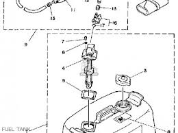 wiring diagram for 06 rhino 660 wiring wiring diagram, schematic Grizzly 660 Wiring Diagram yamaha engine oil tank diagram grizzly 660 wiring diagram