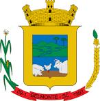 imagem de Belmonte Santa Catarina n-16