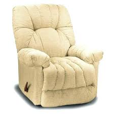 lift chair costco home cool s club recliner lift chair s with heat massage rocker recliners