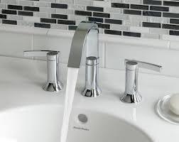 modern bathroom sink faucets best designs fixtures bathroom sink fixtures t48