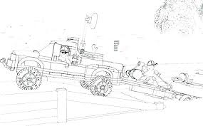 Lego Policeman Coloring Pages Police Coloring Pages Lego Police Car