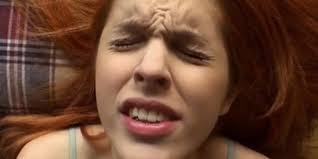 Beautiful Agony So sehen normale Menschen beim Orgasmus aus VIDEO