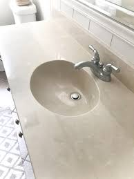 dining table bathroom sink countertop one pertaining to dining table bathroom sink countertop one