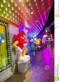 lighting stores in las vegas. M\u0026M World Las Vegas Lighting Stores In