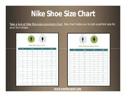 Adidas Conversion Chart Shop Your Favorite Shoes With The Help Of Shoe Size