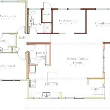 floor plans for small house small house open floor plan small open floor plan kitchen living