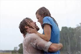 les scenes d amour au cinema