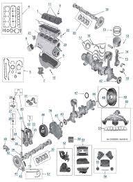 1993 jeep wrangler yj wiring diagram wiring diagram jeep jk wiring diagram automotive base