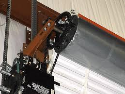 roll up garage door openerRoll Door Opener  Portable 433mhz Garage Door Remote Control