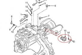basic boat electrical wiring diagrams likewise house wiring mitsubishi galant parts diagram on 2002 mitsubishi galant engine