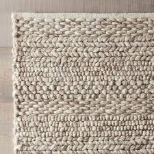 impressive woven area rugs rus rug frontgate image gallery collection