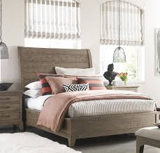 bed room furniture design. Chattanooga Bedroom Furniture Bed Room Design
