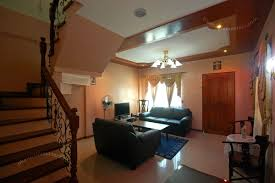 Small Picture Interior Design For Small House Philippines Rift Decorators