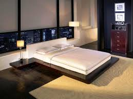 full platform bed. Full Platform Bed
