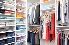 closet organizer ideas. Contemporary Closet Architecture Closet Organization Ideas For A Functional Uncluttered Space  Shelving Plans 3 Using Form Shoes Boards On Organizer D