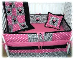 minnie mouse baby room set mouse crib bedding set mickey mouse baby bedding set mickey