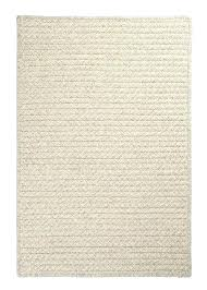 colonial mills braided rugs reviews furniture s in natural wool s on black cream colored area