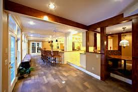 virtual kitchen planner renovation waraby custom designer how much to remodel house remodeling interior renovations room