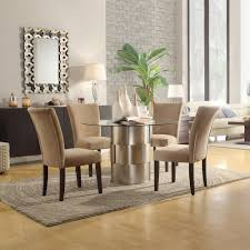 perfect dining room set under 200 cozy design 5 piece table all for full size of kitchen chair 100 4 6 cover in houston canada