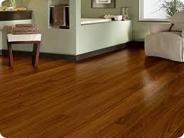house luxury karndean vinyl plank reviews