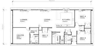 four bedroom house plans. Smart Ideas 3 4 Bedroom Open House Plans View Floorplans 1000 About On Pinterest Four