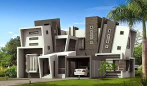 New Homes Designs Interior Design Ideas
