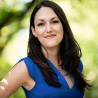 Erin Kramer - Vice President, Customer Su.. - Conenza | ZoomInfo.com
